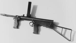 300px-CompletedOwenGun1942.png