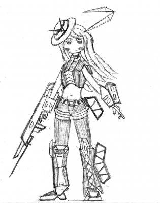 drawing_0047.jpg