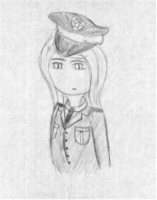 drawing_0068.jpg