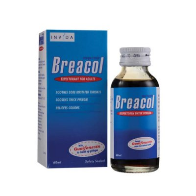 18207_breacol_expectorant_for_adults_60ml_july13.jpg