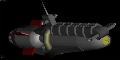 missile barge.png