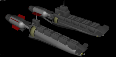 missile barges.png