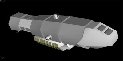 large cruiser.png